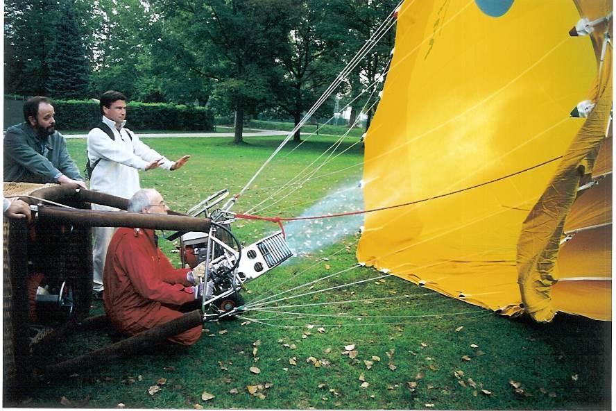 heissluftballon2.jpg