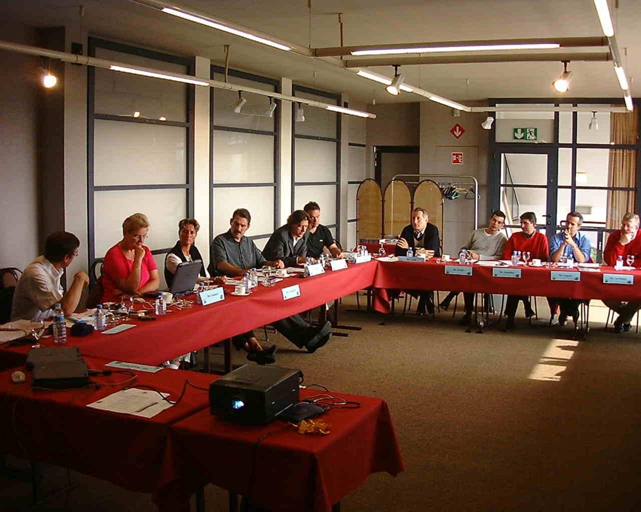 iamp_brussels001_meetings.jpg
