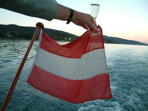 iampboat12.jpg