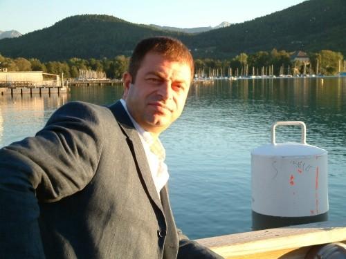 iampboat4.jpg