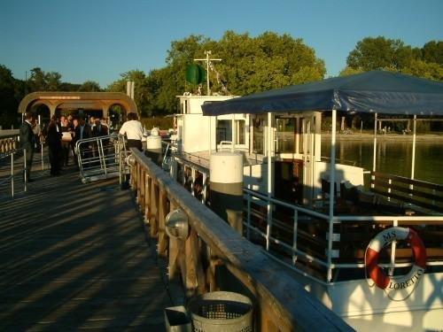 iampboat5.jpg
