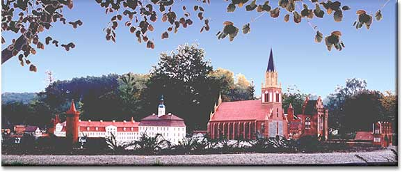 mecklenburg.jpg
