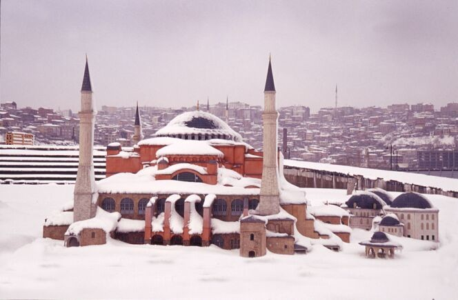 turkeysnow2ayasofya.jpg
